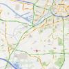 Manchester (Chorlton-cum-Hardy)