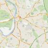Kingston-upon-Thames (Surrey)