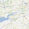 Cheshire (Warrington)