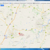 North East Coaching Community (Darlington)