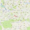 Surrey (Epsom)